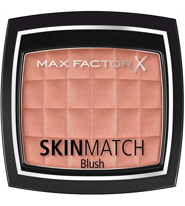 Skin Match Blush