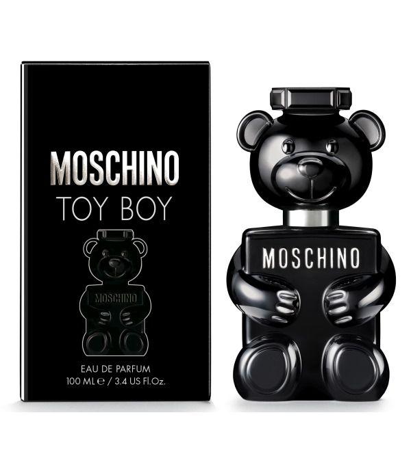 Toy Boy EDP
