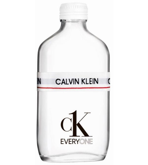 CK Everyone EDT