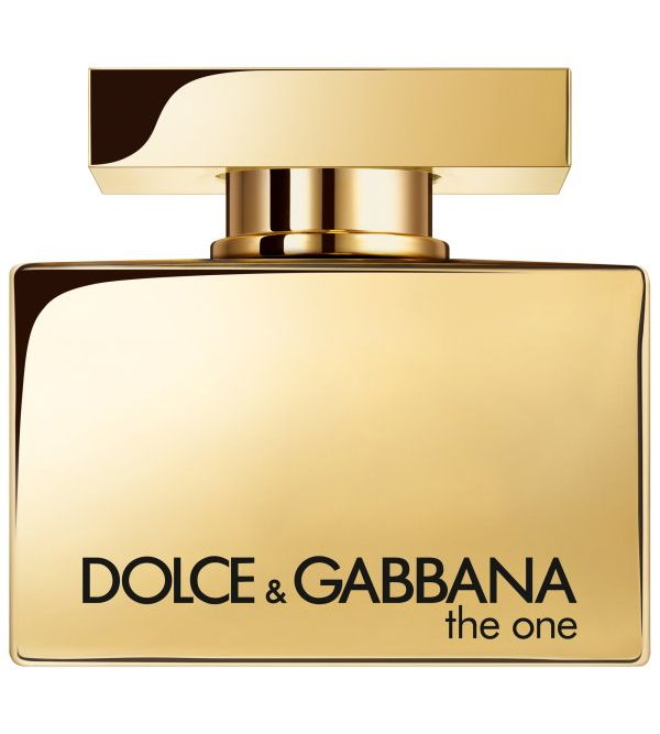The One Gold EDP